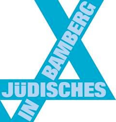 jude fürstenportal bamberger dom
