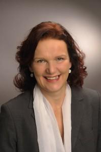 Ruth Vollmar