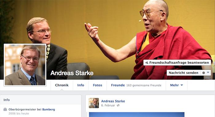 Andreas Starke_facebook