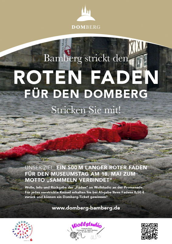 domberg_plakat_museumstag