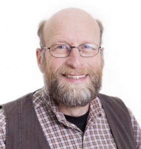 Peter Gack (GAL)