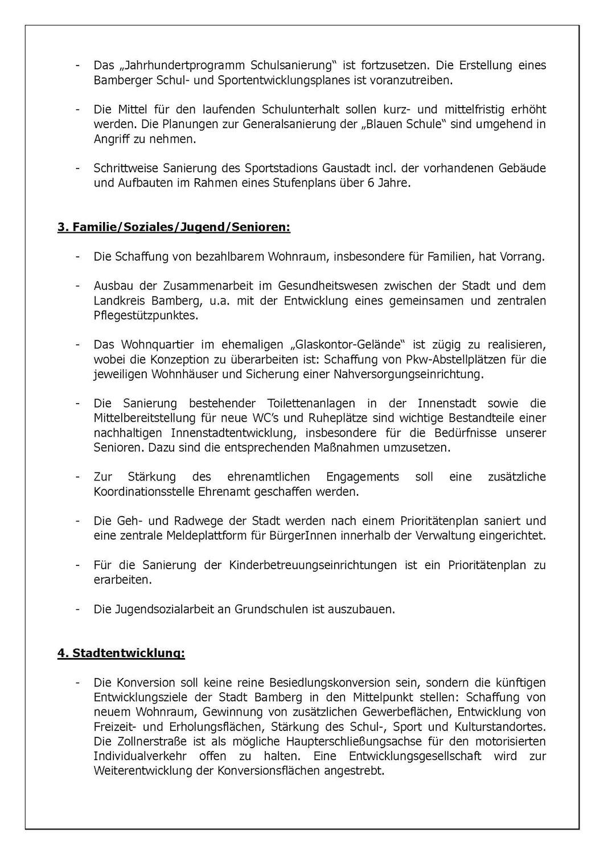 Messerschmitt Papier Koalition CSU SPD BuB FDP 1 7 2014Teil3