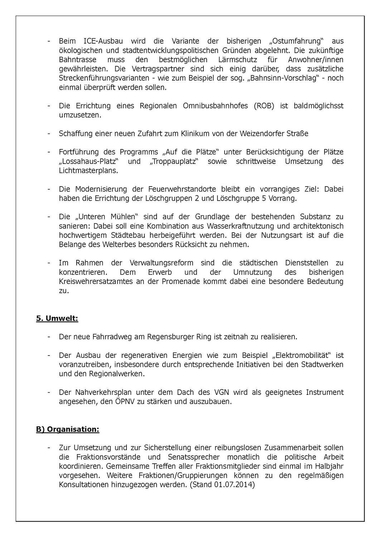 Messerschmitt Papier Koalition CSU SPD BuB FDP 1 7 2014Teil4