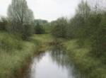 Sonja Ismayr: Fluss