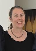 Christiane Toewe 2015