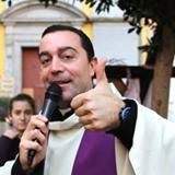 Padre Michele Madonna