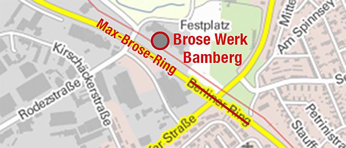 Max Brose Ring Detail 2_1 Brose Werk
