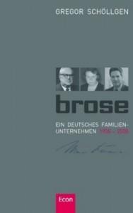 Schöllgen Brose