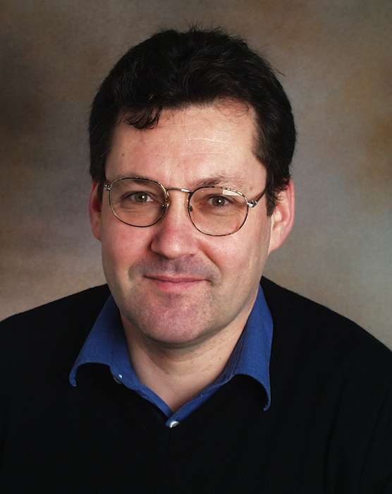 Andreas Dornheim