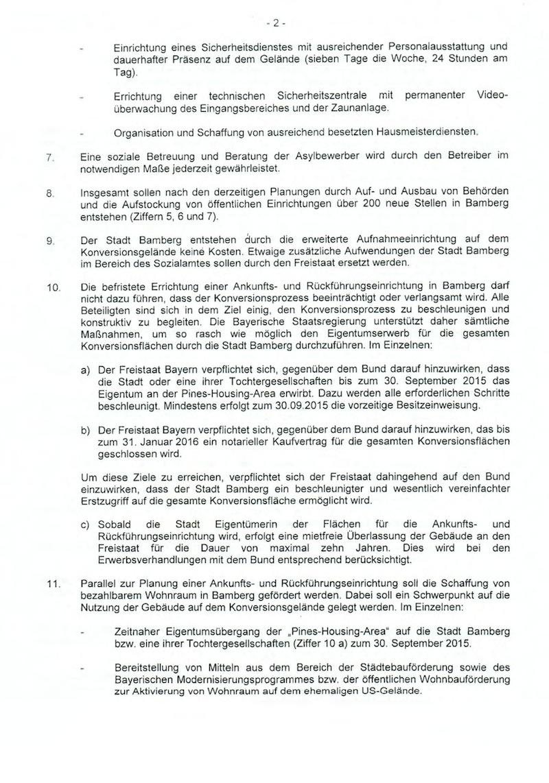 Gemeinsame Erklärung Staat Stadt 20_8_2015 S2