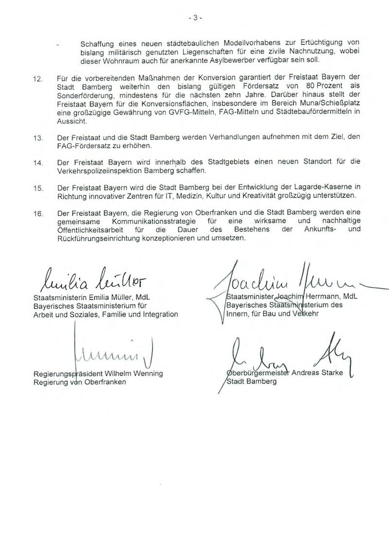 Gemeinsame Erklärung Staat Stadt 20_8_2015 S3