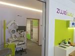 zweiwas_Raum+Schrank
