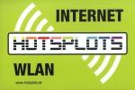 Freies_WLAN_Logo