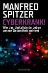 Cyberkrank