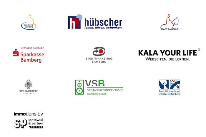 www.bamlit.de / Förderer des Literaturfestivals