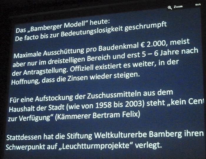 BM_Hubel Vortrag 2