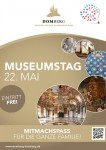 Museumstag2016
