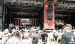 Woodstock der Blasmusik. Foto: Klaus Köth