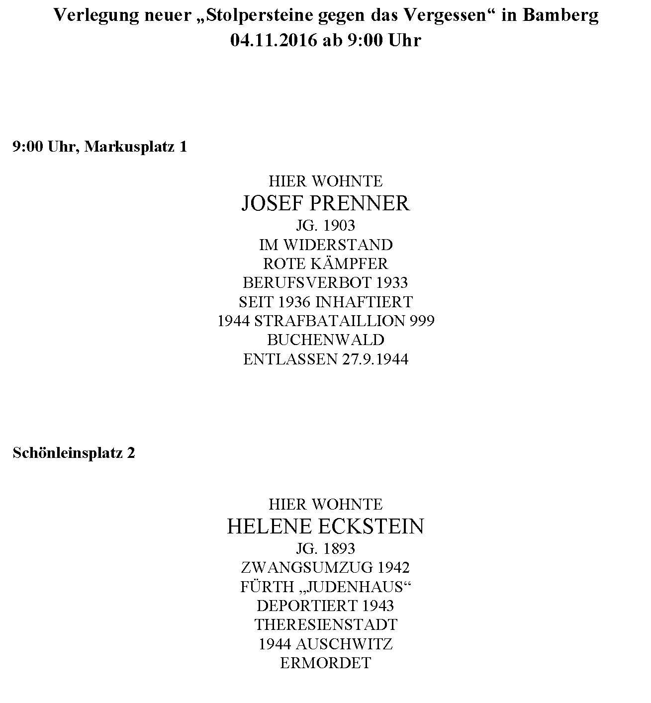 stolpersteine-bamberg-4-11-2016teil1