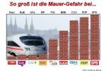 © AG Bahnsinn-Bamberg