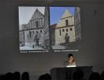 Dr. Johanna Blokker. Foto: A. Schmidtpeter, Togomedia