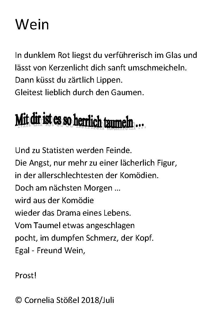 18   August   2018   Bamberger Onlinezeitung