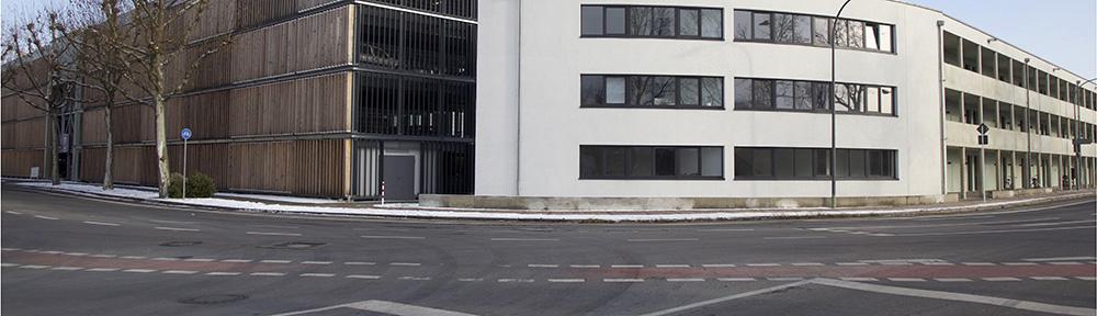 Bamberger Onlinezeitung